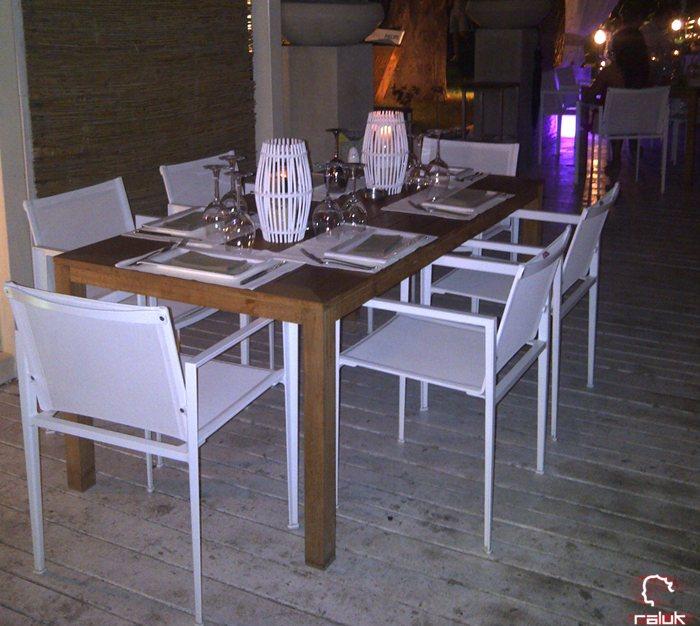 the-gang-restaurant2