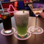 Ludic Bar – la joaca in lanul de boardgame-uri