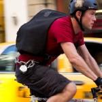 Premium Rush – No brakes? No worries!