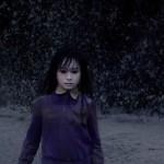 Silent Hill: Revelation 3D – Revelatia macelaririi unor cariere artistice