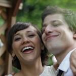 Celeste and Jesse Forever – Cu tine, fara tine, impreuna pentru totdeauna