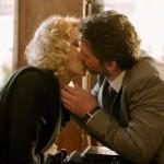 Minte-ma frumos – Sitcom-telenovela de pe marele ecran