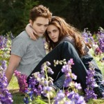 The Twilight Saga: Breaking Dawn Part 2 – finalul povestii cu vampiri cuminti