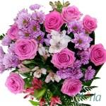 Floria – cand Craciunitele nu sunt de-ajuns!