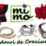 MIMO-store-30-cadouri-de-Craciun