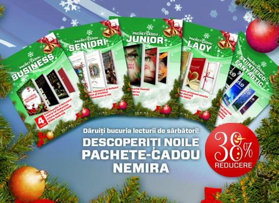 Nemira-Pachete-Cadou-38Reducere-Craciun