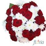 Romanta florala
