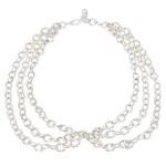 colier-chain-collar