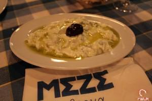meze-taverna1