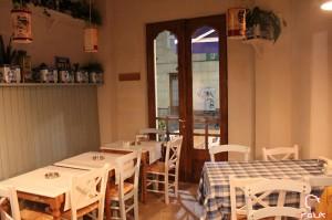 meze-taverna3