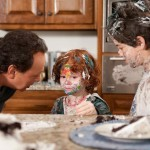 Parental Guidance – Cand parintii nu-s acasa joaca bunicii pe masa