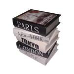 scaun-masuta-city-books-575-4