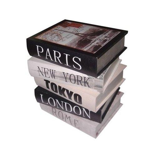 scaun-masuta-city-books