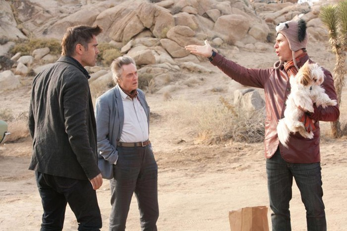 seven-psychopaths4