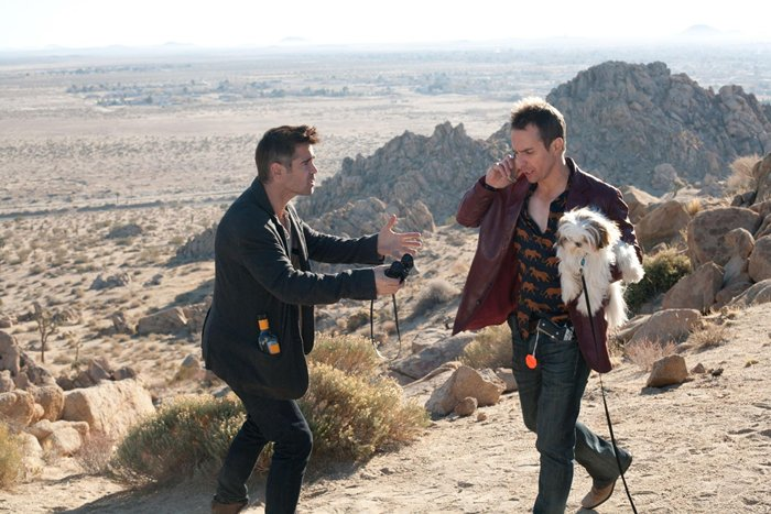 seven-psychopaths7