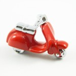 suport-agrafe-scooter-slide-design