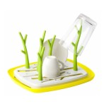 suport-vase-padure-abs-slide-design