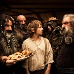 The Hobbit: An Unexpected Journey – depasind cele mai ridicate asteptari