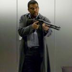 Alex Cross – Twilight-ul filmelor politiste