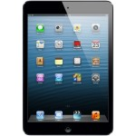apple-ipad-mini-wifi-cellular-4g-16gb-black-726