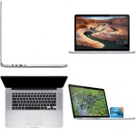 apple-macbook-pro-retina-display-15-4-core-i7-2-6ghz-512gb-flash-mc976ll-a