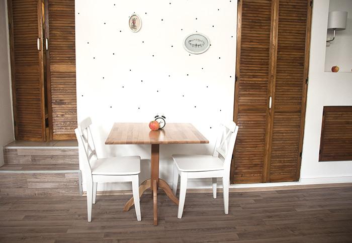 beca's-kitchen2
