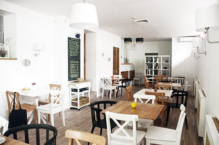 beca's-kitchen4