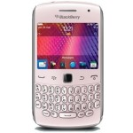 blackberry-9360-apollo-pink-389
