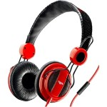 casti-cu-fir-cellularline-apbumblebee3-audiopro-red-stereo-universal-3-5-mm-348