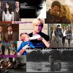 Cele mai asteptate filme in 2013 – un wishlist personal