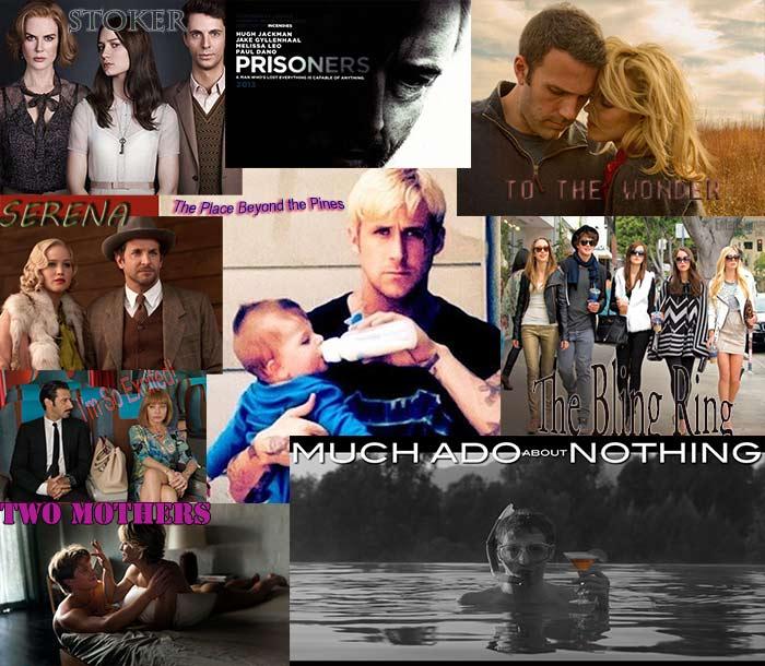 cele-mai-asteptate-filme-in-2013