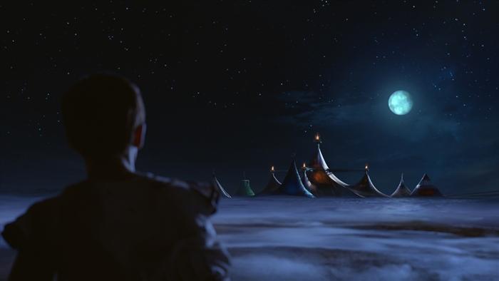 cirque-du-soleil-worlds-away5