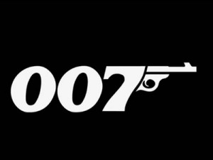 filme-007-james-bond-oscar-2013
