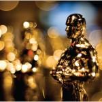 Care ar putea fi filmele nominalizate la Oscar 2013?