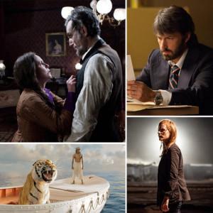 filme-nominalizate-oscar-2013
