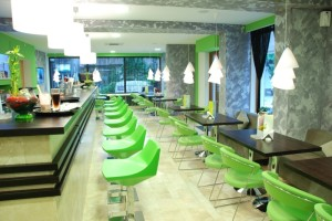 fitto-cafe-bucuresti