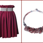 Un plus de stil alaturi de MIMO – brandul tau de haine si accesorii fashion