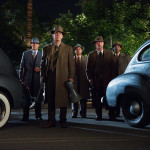 Gangster Squad – O elita fara glorie