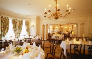 house_restaurant_wedding
