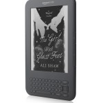 kindle-keyboard-3g-232