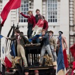 Les Miserables – cantecul coincidentelor