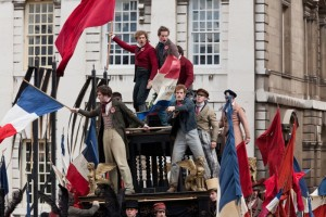 lesmiserables1