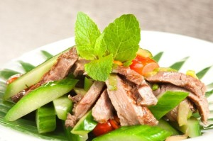 meniu-kunnai-restaurant-thailandez4