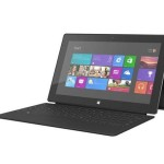 microsoft-surface-windows-rt-32gb-husa-black-touch-208