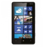 nokia-lumia-820-black-windows-8-116