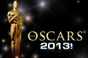 nominalizari-oscar-2013