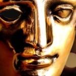 Nominalizarile pentru premiile BAFTA 2013