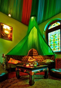 ramayana-cafe