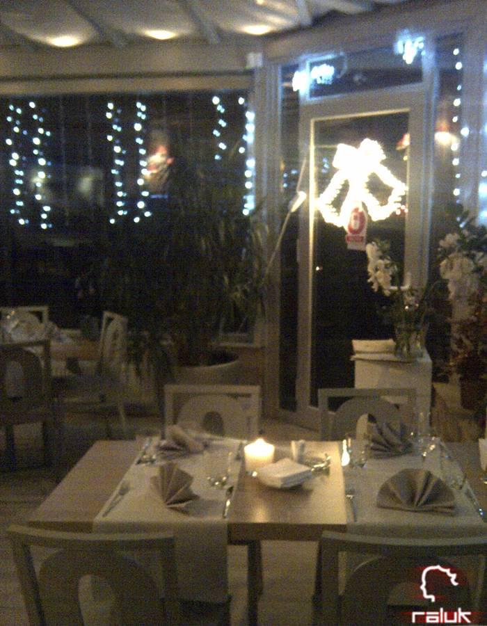 restaurant-letts35-3