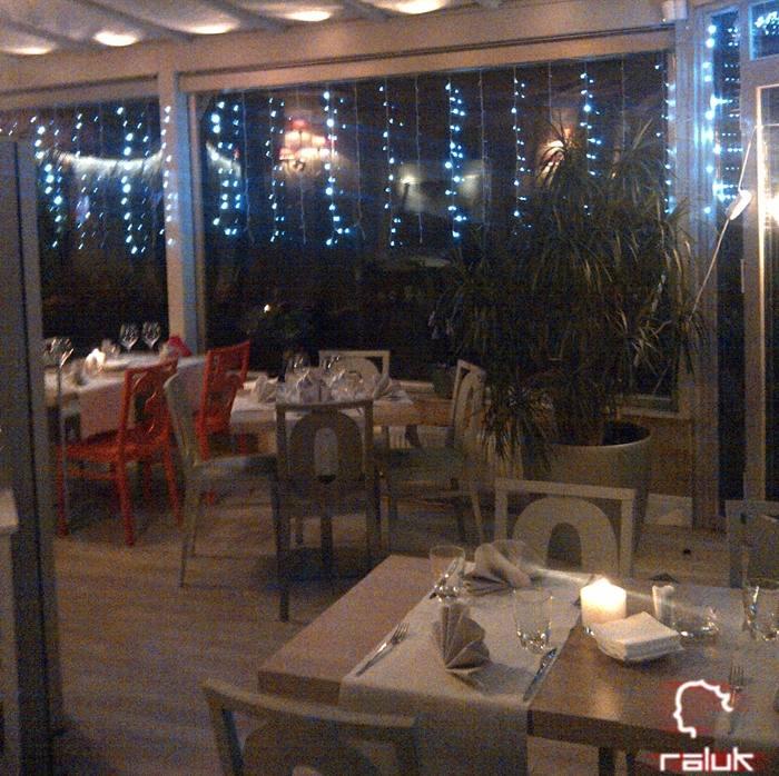 restaurant-letts35-4